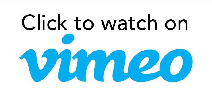 Click for Vimeo